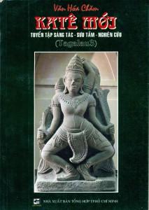 Tagalau 3 - Katê mới, 9.2003